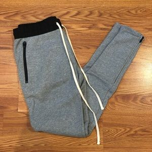 FOG Essentials Fear Of God Jogger Sweatpants Small